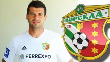 Младен Бартулович: «Команда очень хорошо готова физически»