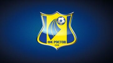 «Ростов» может регистрировать новых футболистов