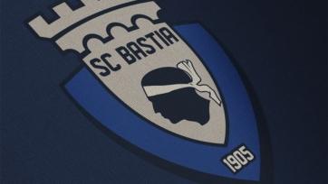 «Бастия» остается в Лиге 1