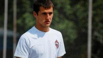 Васин: «ЦСКА – фаворит, но борьба будет упорной»
