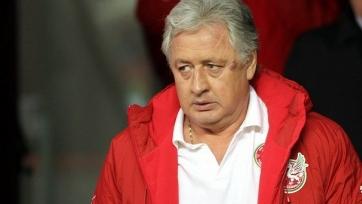 «Рубин» определился с составом на матч с ЦСКА