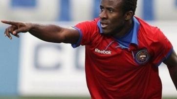 Виктор Онопко: «Скоро Думбия может вернуться в ЦСКА»