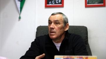 Копейкин: «ЦСКА должен был обыгрывать «Рубин» с разгромным счетом»