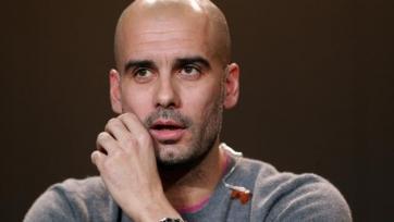 Гвардиола: «Возможно, Касильяс – величайший вратарь «Реала» за всю историю»