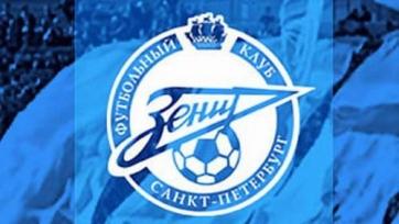 «Зенит» - задача минимум 1/4 финала Лиги чемпионов, максимум – победа