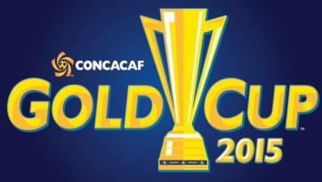 Мексика и Панама вышли в полуфинал Кубка КОНКАКАФ