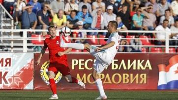 Петар Шкулетич: «Локомотив» был лучше и по праву выиграл»
