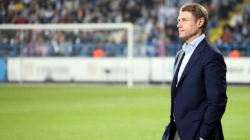 «Краснодар» выиграл у «Амкара»