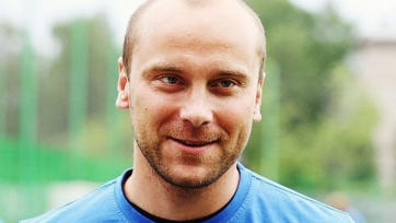 Дмитрий Хохлов: «Мы не контролировали мяч»