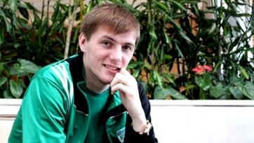 Олег Иванов «Терек» не покинет