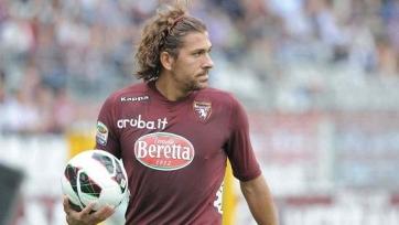 Черчи размышляет о возвращении в «Торино»