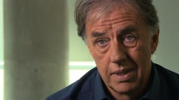 Лоуренсон: «Роджерса могут уволить уже зимой»