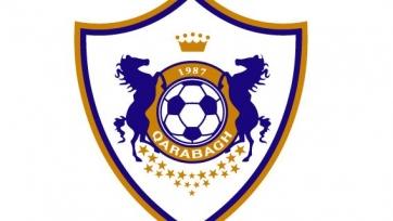 «Карабах» выиграл в Черногории у «Рудара»