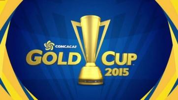 Сборная Мексики – второй финалист «Золотого кубка КОНКАКАФ»