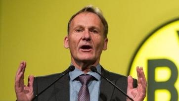 Ватцке: «Покупка Иммобиле – провальный трансфер»