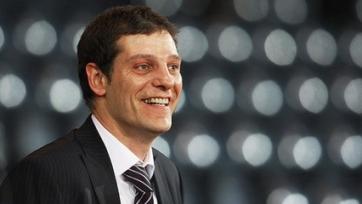 Билич: «Сейчас ни одна команда заранее белый флаг не выбрасывает»