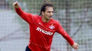 Официально: Сабитов – игрок «Сокола»