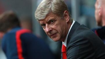 Венгер: «Арсенал» готов тратить, но выбрасывать деньги на ветер мы не будем»