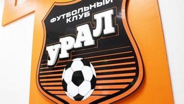 «Молодёжка» «Зенита» уступила «Уралу»