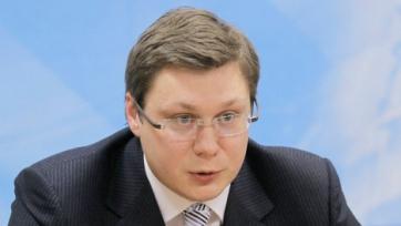 Митрофанов: «Кержаков – великий игрок и неотъемлемая часть «Зенита»