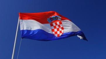 Хорваты предложили сборной России сыграть товарищескую встречу