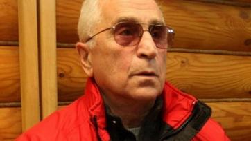 Анзор Кавазашвили: «Спартак» вернёт себе лидирующие позиции в России»