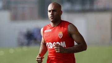 Абденнур хочет играть в «Барселоне»