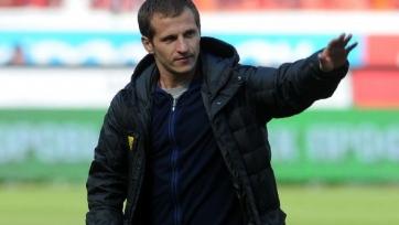 Александр Алиев ставит на ничью в матче «Анжи» - «Локомотив»