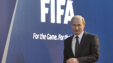 Владимир Путин: «США действует в неприемлемой манере»
