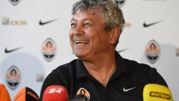 Мирча Луческу: «Фенербахче» сильнее физически, но мы техничнее»