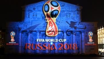 Владимир Путин не ждет триумфа российской сборной на ЧМ
