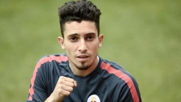 Защитник «Галатасарая» Теллес перейдет в «Челси»