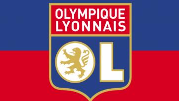 «Лион» в ожидании пятерых новых футболистов