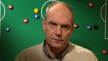 Александр Бубнов: «Игра «Динамо» в обороне не выдерживает критики»