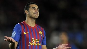 «МЮ» согласовал условия личного контракта с Педро