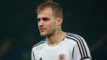 Официально: Даниэль Суботич – игрок «Шерифа»