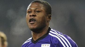 Официально: Мбемба-Мангулу – игрок «Ньюкасла»