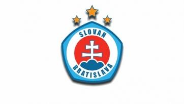 Франтишек Кубик верит в шансы «Слована»