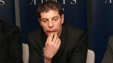 Билич: «Удаление повлияло на ход матча»
