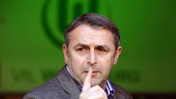 Аллофс: «Не стоит судить о перспективах «Вольфсбурга» по матчу с «Баварией»