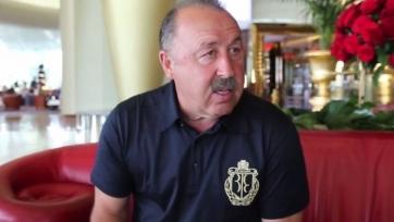 Газаев: «В плане организации ЧМ-2018 будет одним из лучших в истории»