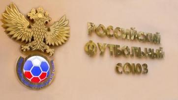 Развитие детского и юношеского футбола в России теперь будет проходить по немецким методикам