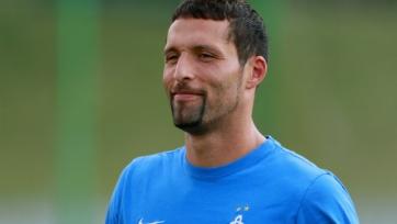 Кураньи: «С меня в «Динамо» никогда деньги не вымогали»