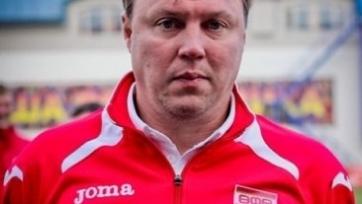Игорь Колыванов: «Сыграли очень достойно»