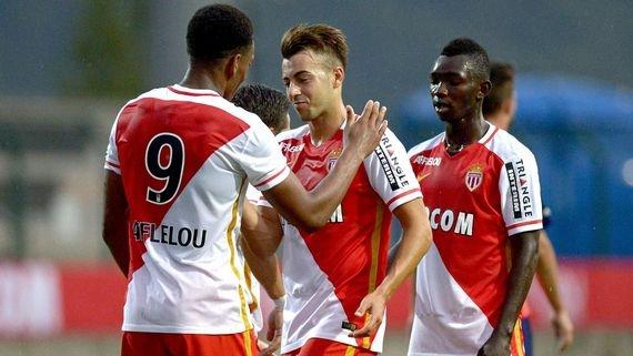 Монегаски верят в сказки: какой «Монако» мы увидим в этом сезоне