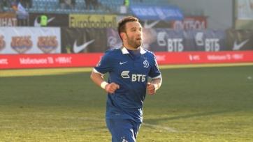 Пименов: «Сейчас Вальбуэна уже ничем не отличается от других футболистов»