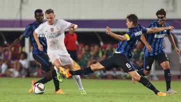 Sport.es: «Реал» готов избавиться от Черышева