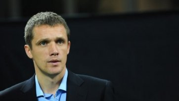Виктор Гончаренко: «Мы разочарованы результатом»