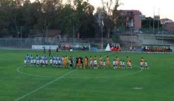 Игроки «Кальяри» и «Аяччо» подрались на поле