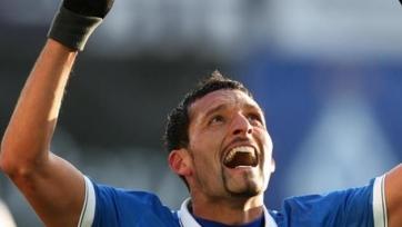 Кураньи: «В Бундеслиге «Динамо» боролось бы за топ-пятёрку»